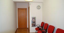 Ufficio in Affitto a Caltagirone (Catania)