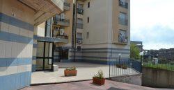 Magazzino / Deposito in Vendita a Caltagirone (Catania)