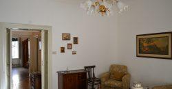 Casa in Vendita a Caltagirone (Catania)