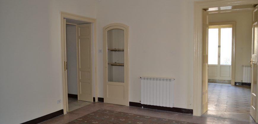 Casa singola in Vendita a Caltagirone (Catania)
