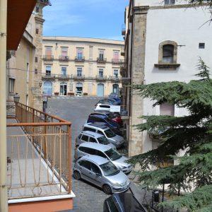 Casa in Affitto a Caltagirone (Catania)