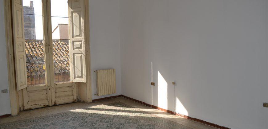 Casa in Vendita a Niscemi (Caltanissetta)