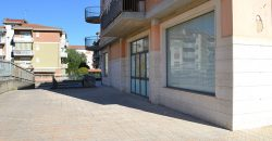 Locale commerciale in Vendita a Caltagirone (Catania)