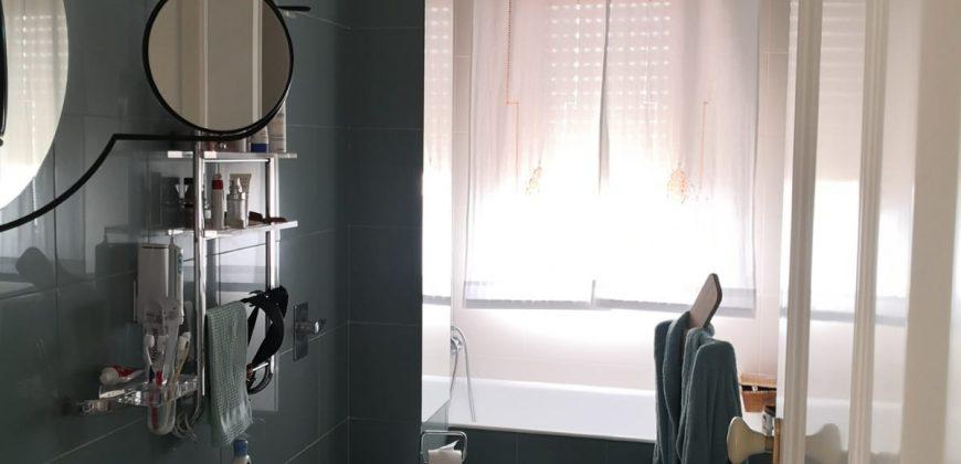 Appartamento in Vendita a Caltagirone (Catania)