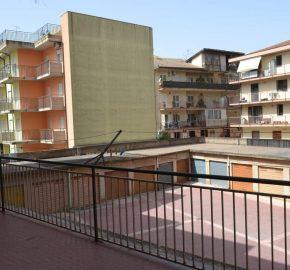 Appartamento in Vendita a Caltagirone (CT)